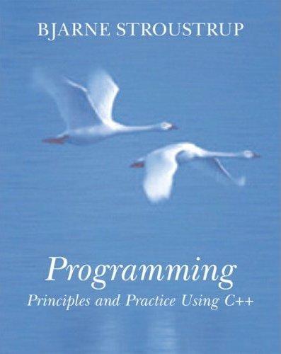 blackberry manual programming for cricket internet
